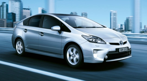 How to buy used hybrid cars?
