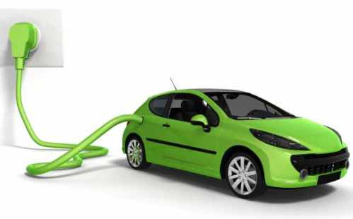 Buy hybrid electric vehicles, how to pick out?