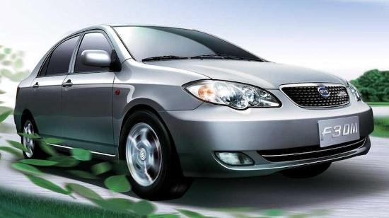 BYD will launch the cheapest hybrid cars in the world