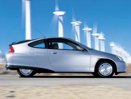 Is it more expensive to maintain a hybrid car?