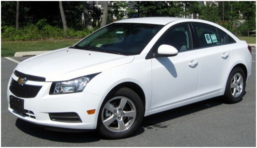 Tips On Buying A Second-Hand Cruze