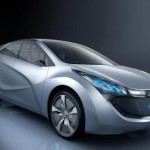 Five Spanish cities that need hybrid cars