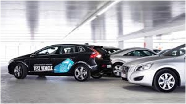 6 Important Security Tips for Long Term Car Parking