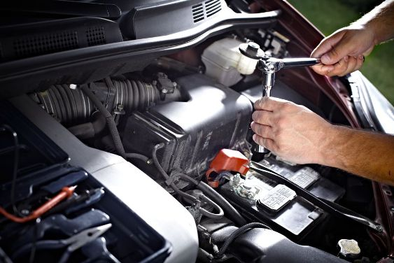 The very best maintenance tips for your car