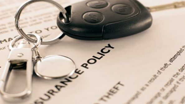 Multiple Channels Available in India for Comparing Car Insurance Quotes